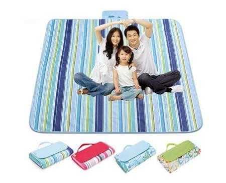 tham picnic chong nuoc tpn01 2m 1 5m