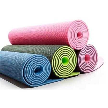 tham yoga tpe dai loan