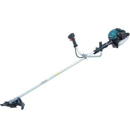 may cat co 2 thi makita em2500u 300