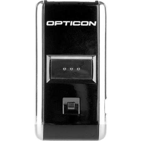 may quet ma vach opticon opn 2001 a