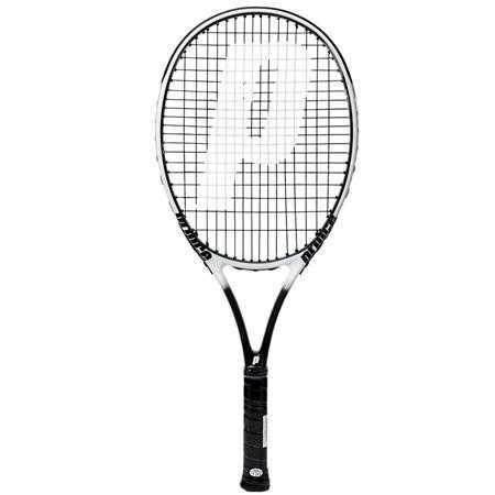 vot tennis tre em prince 17 thunder 26 stwc A