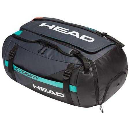 tui tennis head gravity duffle bag 283000 g1