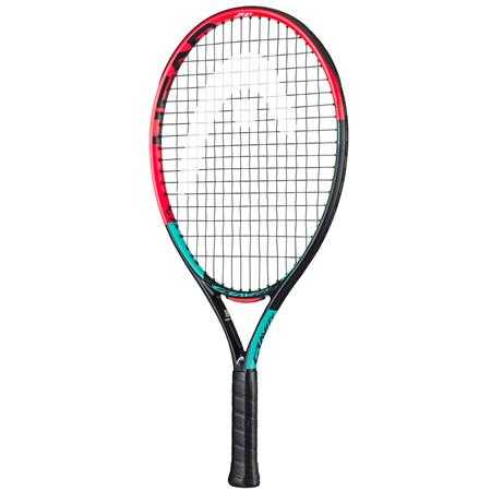 vot tennis tre em head gravity 21 1