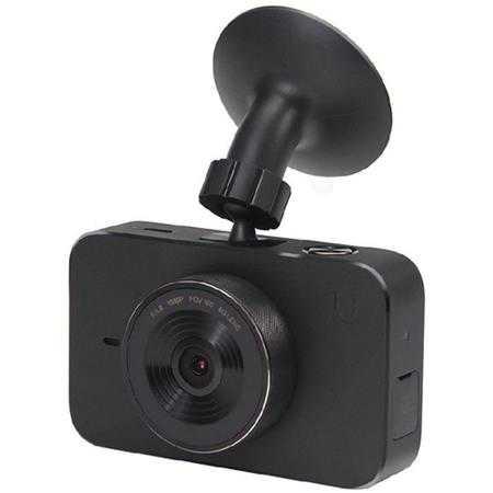 camera hanh trinh xe hoi xiaomi dashcam dvr 1080p a