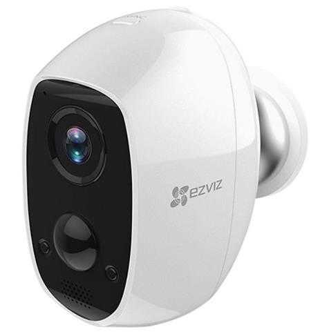 camera wifi khong day dung pin sac ezviz cs c3a a0 1c2wpmfbr 1