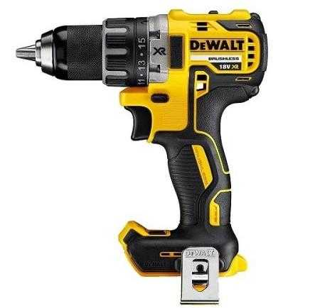 than may khoan pin dewalt dcd791n 4