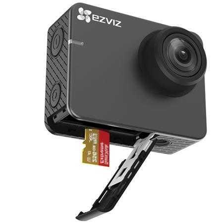 camera hanh trinh ezviz cs sp206 c0 68wfbs s3 1