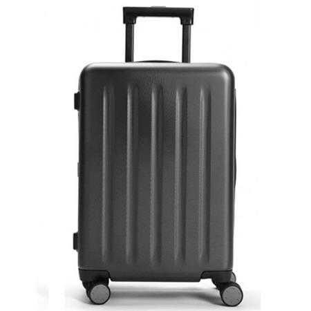 vali du lich xiaomi 90 point luggage 20 den