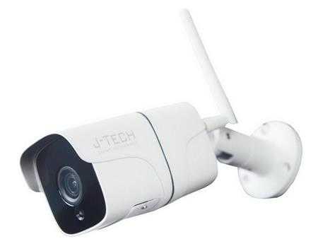 camera wifi hong ngoai khong day j tech hd5725w3
