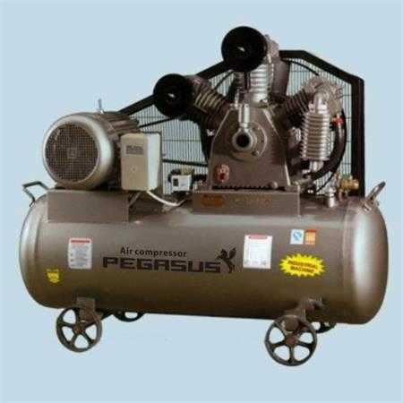 may nen khi pegasus tm v 1 05 12 5 500 lit