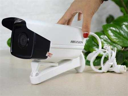 camera ip hong ngoai 2 0 megapixel hikvision ds 2cd2t21g0 is a