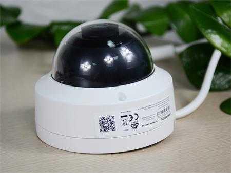 camera megapixel hikvision ds 2cd2121g0 iws a