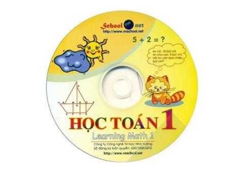 hoc toan 1 g