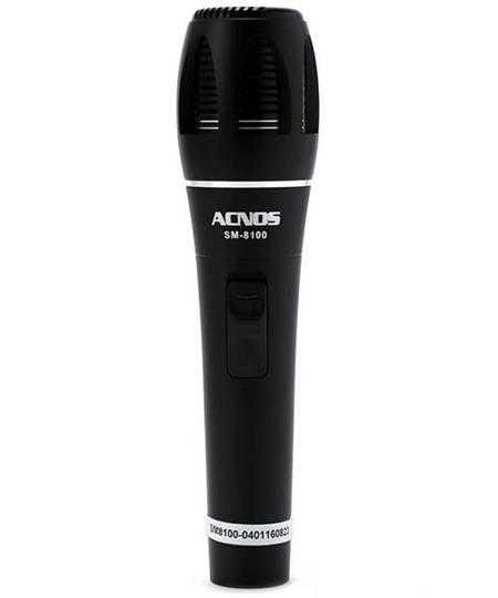 micro co day acnos sm 8100