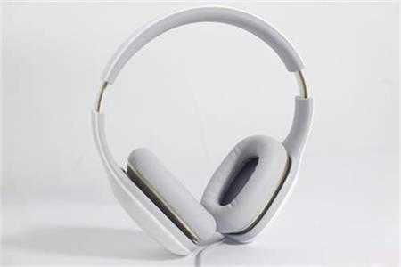 tai nghe xiaomi mi headphone comfort zbw4353ty