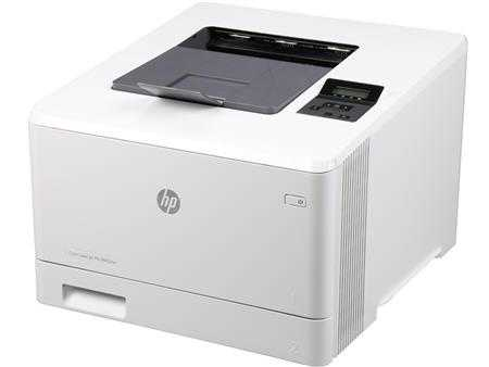 may in laser hp laserjet pro m452nw cf388a a