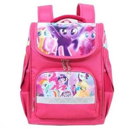 balo cap 1 chong gu miti bl11060ws pony