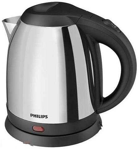 binh sieu toc philips hd9303 1 2 lit