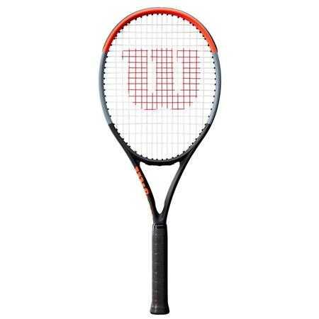 vot tennis clash 100l frm 2 wr008711u2 1