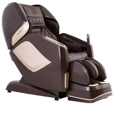 ghe massage toan than maxcare max 4d pro