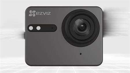 camera hanh trinh ezviz s6 4k 1