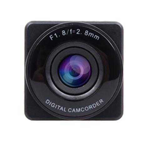 camera hanh trinh mini vietmap xplore c2 g