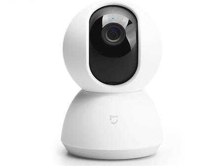 camera quan sat xiaomi mi home security 360 1080p a