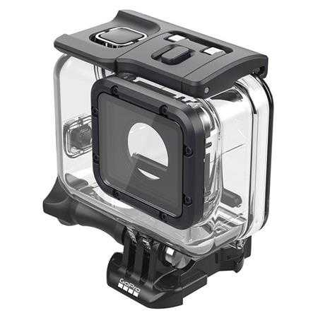 vo may quay gopro super suit uber protective dive housing hero5 black aadiv 001 4