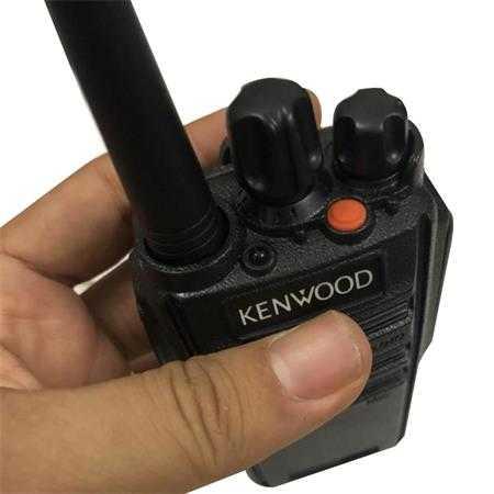 bo dam kenwood tk 3340 g