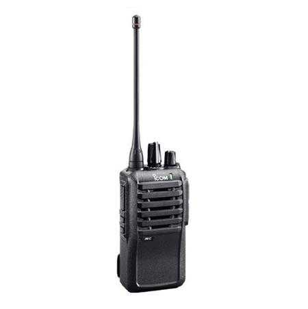 may bo dam icom ic f5003