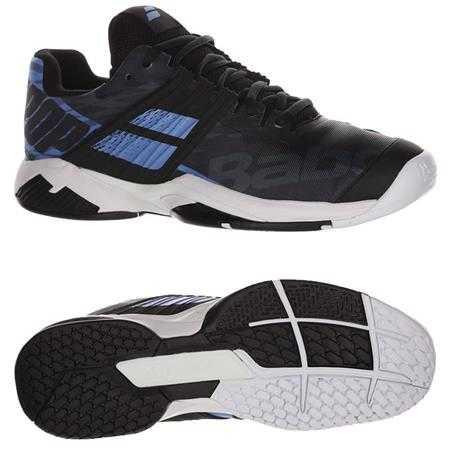 giay tennis babolat propulse fury 30f19208 2011 a