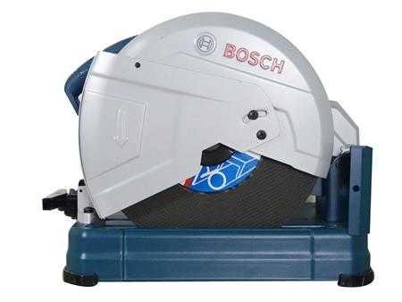 may cat sat bosch gco 14 24