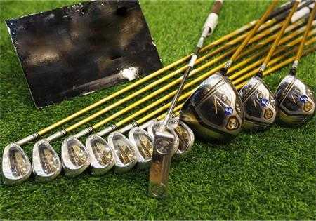 bo gay golf xxio mp1000 gold 1