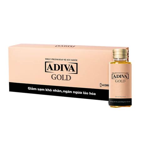 combo 2 hop collagen adiva gold dang nuoc 1