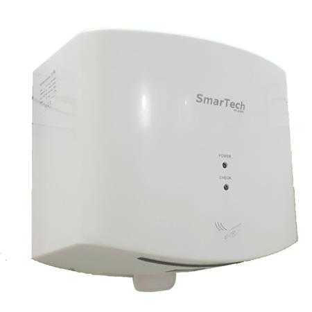 may say tay smartech st 2630a to