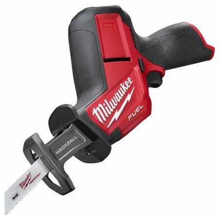than may cua kiem dung pin milwaukee m12 chz 0 g