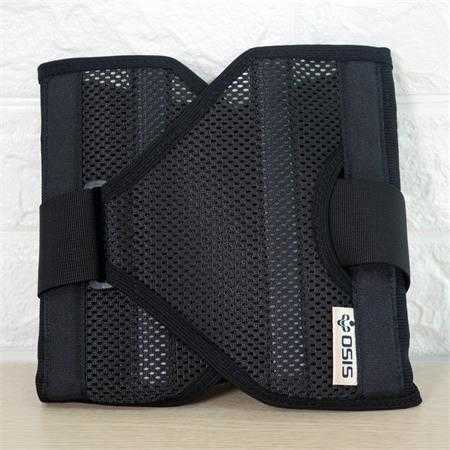 dai ho tro cot song that lung osis osw 03a dual back support 1