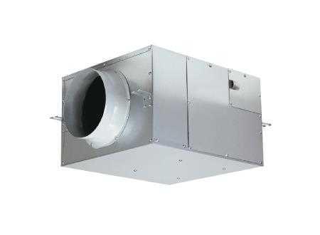 quat hut gan tran panasonic cabinet fv 18ns3 a