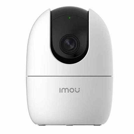 camera wifi 2 0mp imou ipc a22ep