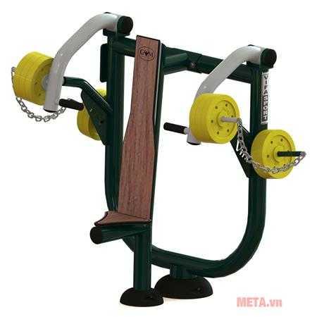 day tay gym cong vien vifa 711115 t