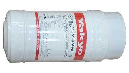 loi nano membrane filter yakyo so 3 1