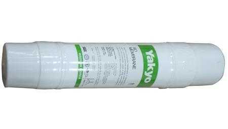 loi ro membrane filter yakyo so 3 g