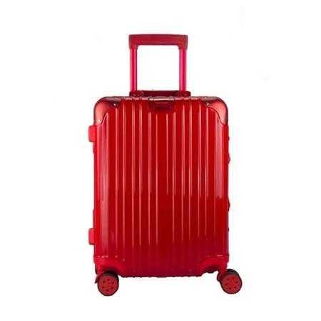 vali khung nhom cao cap vkn822 24 inch