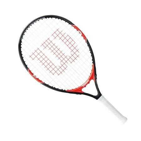 vot tennis tre em wilson roger federer 21 tns rkt wrt200600