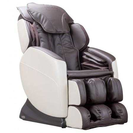 ghe massage toan than maxcare max616x 1