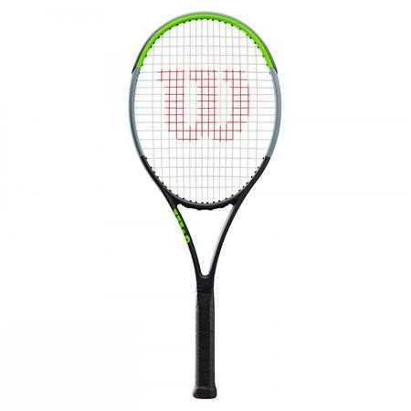 vot tennis wilson blade 100ul wr014110u 266g g1