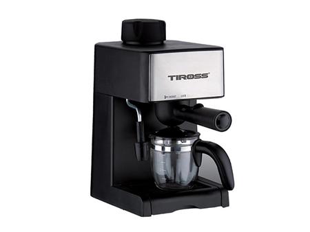ma 621   y pha ca phe espresso tiross ts