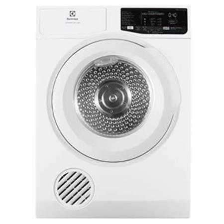 may say quan ao electrolux edv705hqwa t1