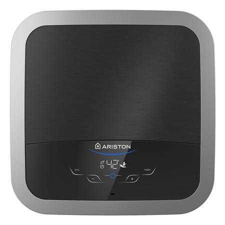 binh nong lanh ariston an2 15 top wifi 15 lit g1
