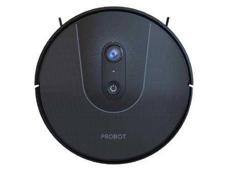 robot hut bui lau nha ai panoview wifi probot nelson a8 to